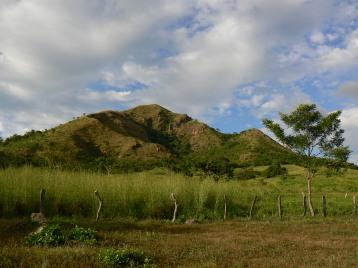 Cerro La vacaFoto de Marlon Vargas