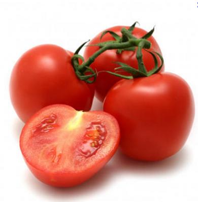 Tomate, origen, viene del nahualt